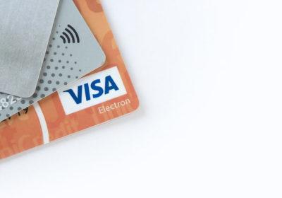 Betalingsløsninger på din webshop